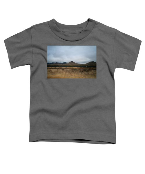 West Texas #2 Toddler T-Shirt