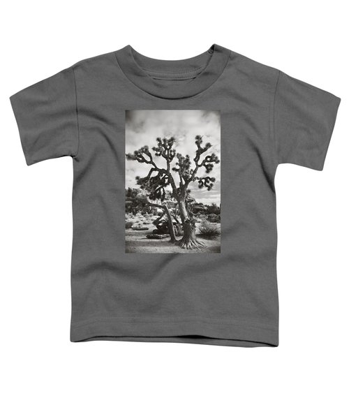 What I Wouldn't Give Bw Toddler T-Shirt