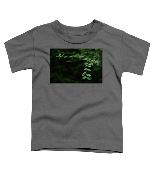 Outreaching Toddler T-Shirt