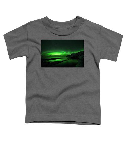 Whirlpool Toddler T-Shirt
