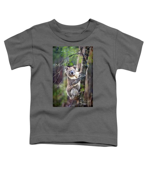 Wildest Dreams Toddler T-Shirt