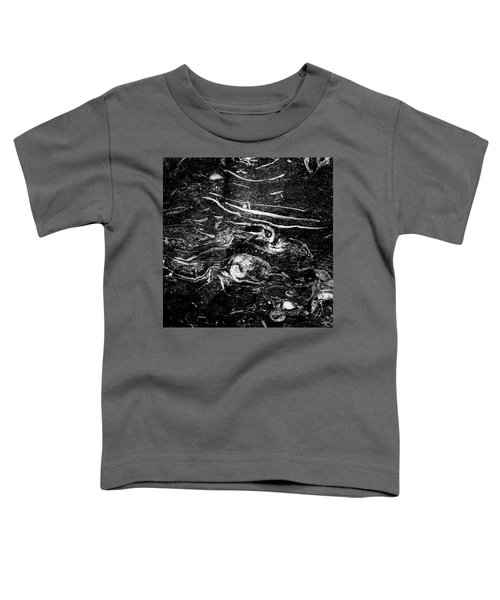 Within A Stone Toddler T-Shirt