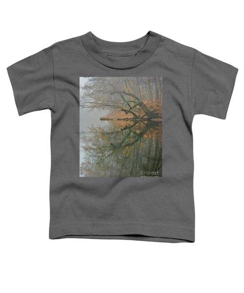 Yearming Toddler T-Shirt