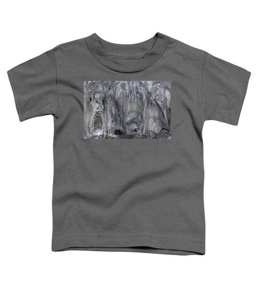 Yellowstone 3683 Toddler T-Shirt