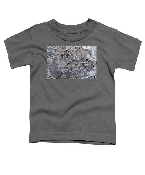 Yellowstone 3707 Toddler T-Shirt