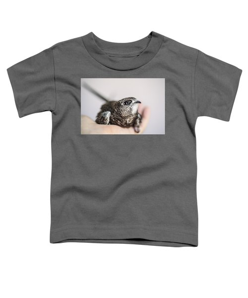 Young Swift Toddler T-Shirt