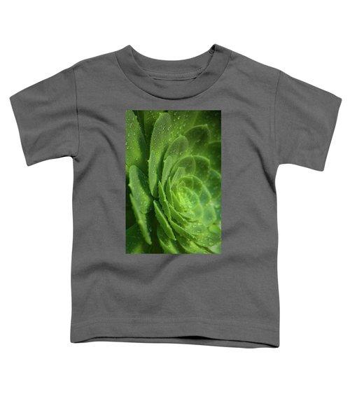 Aenomium_4140 Toddler T-Shirt