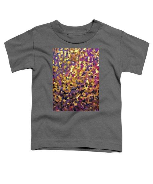 1 Chronicles 29 13. Thank You God Toddler T-Shirt