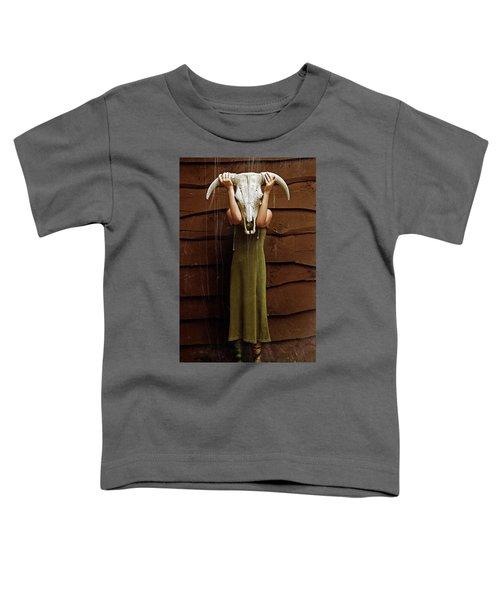 13 Toddler T-Shirt