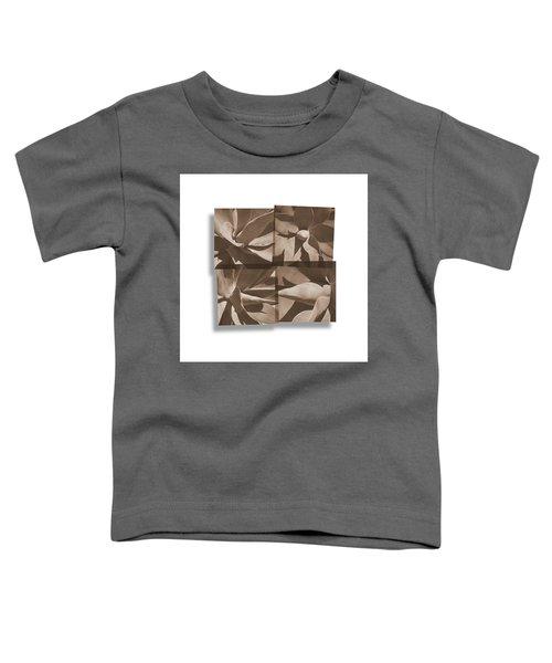 Agaves Toddler T-Shirt