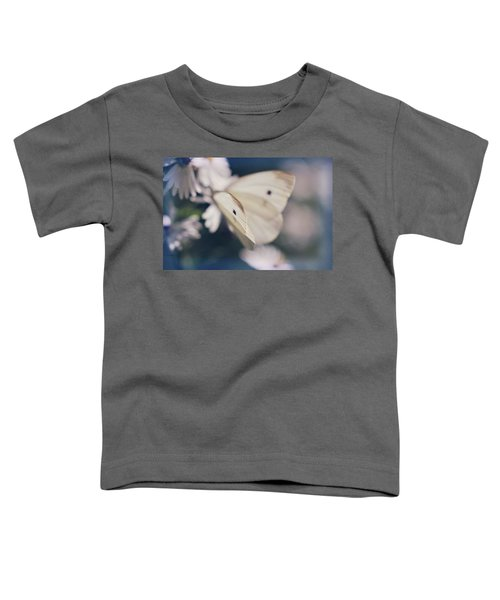 Angelic Toddler T-Shirt