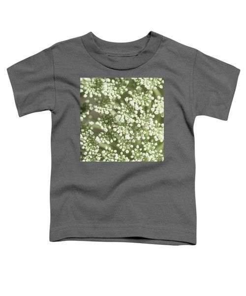 Babys Breath 1308 Toddler T-Shirt