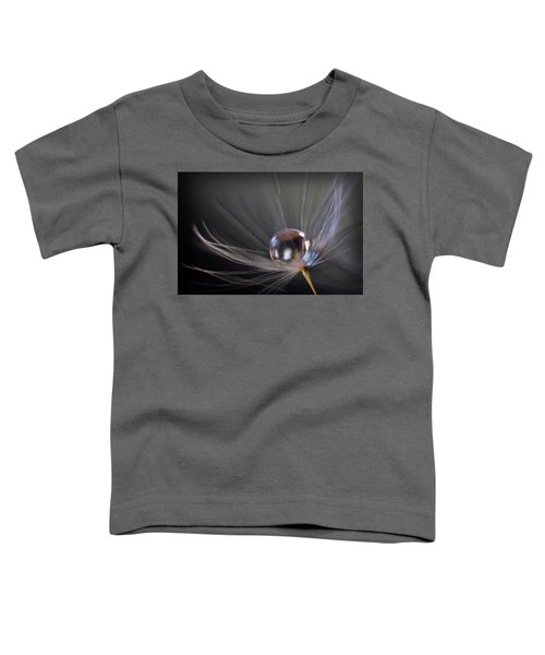 Balanced Toddler T-Shirt