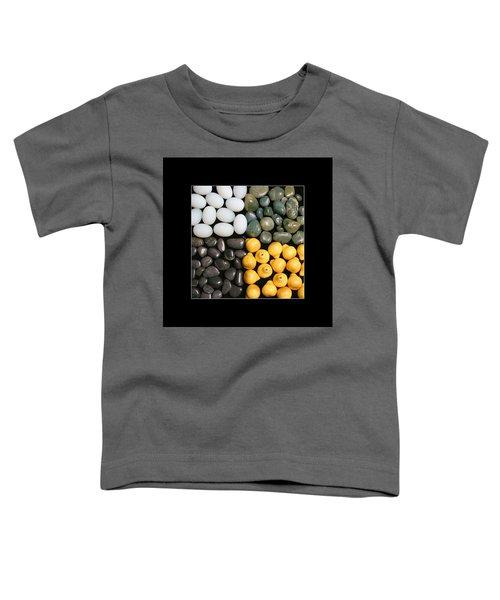 Becoming Iv Toddler T-Shirt