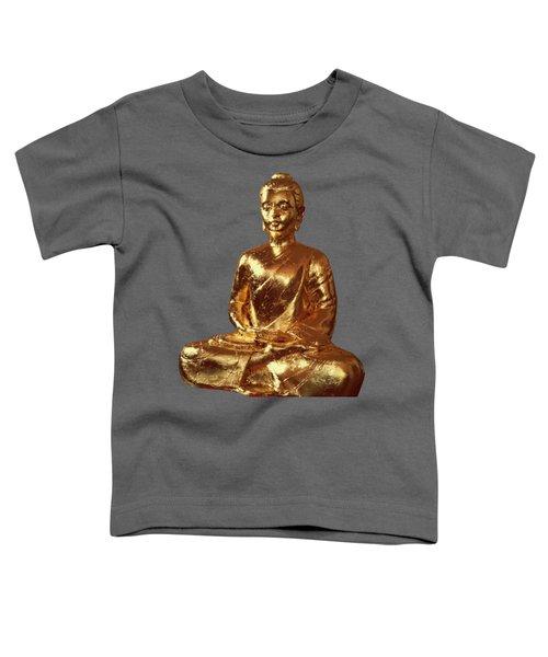 Benevolence  B015 Toddler T-Shirt