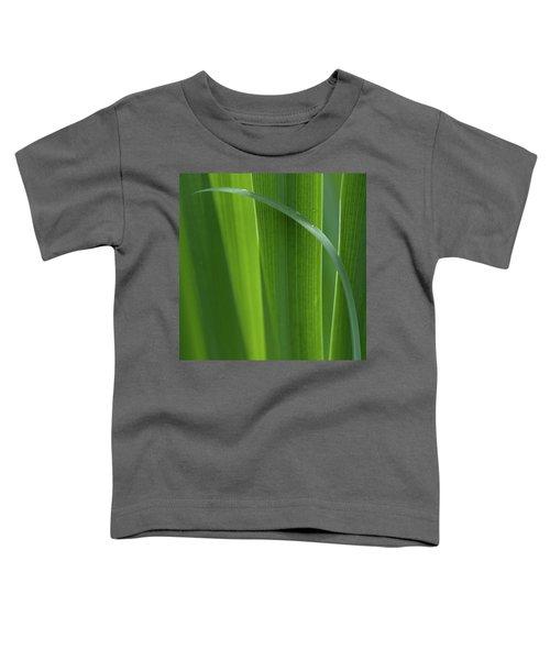 Blades 8587 Toddler T-Shirt