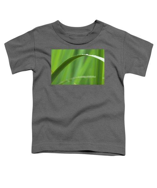 Blades 8594 Toddler T-Shirt