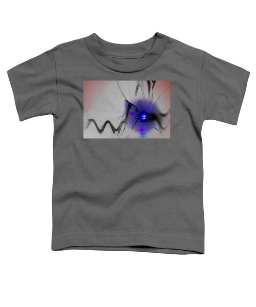 Break Away Toddler T-Shirt