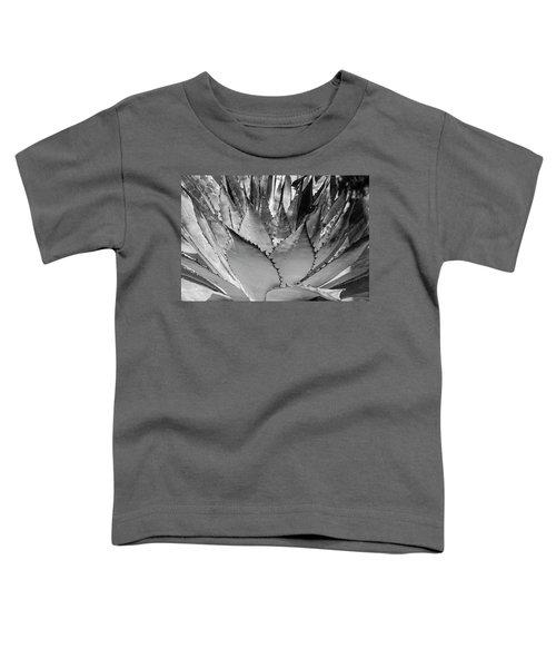 Cactus 3 Toddler T-Shirt