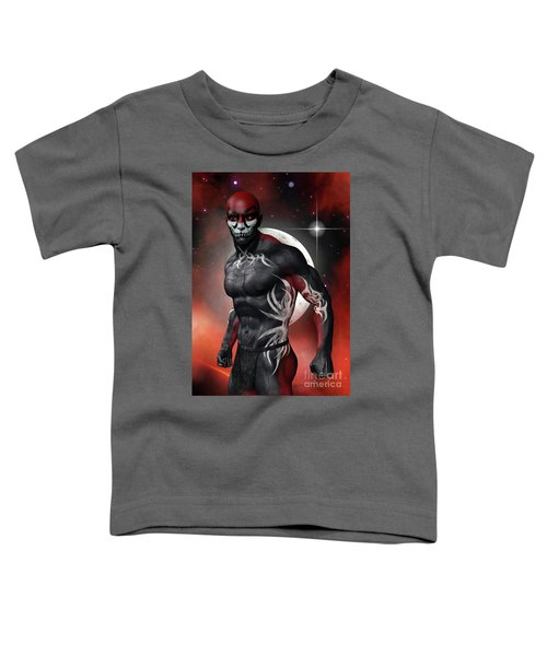 Devolose Toddler T-Shirt