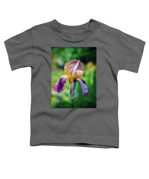 Doris  Toddler T-Shirt