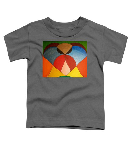 Dream 336 Toddler T-Shirt