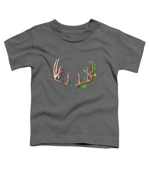 Druid Toddler T-Shirt