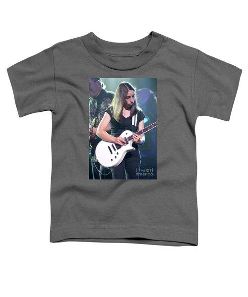 Emily Estefan  Toddler T-Shirt