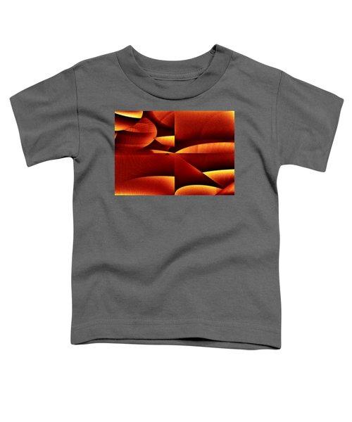 Envasar Toddler T-Shirt