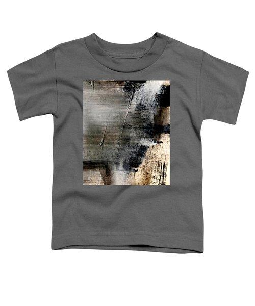 Eye On It Toddler T-Shirt