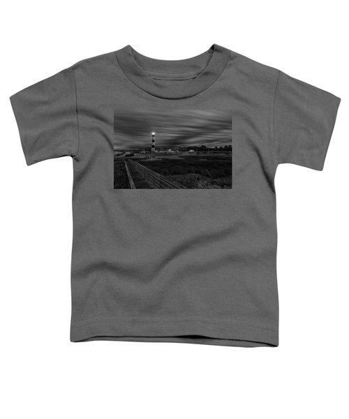 Full Expression Toddler T-Shirt