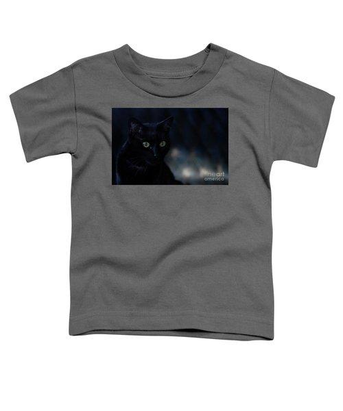 Gabriel Toddler T-Shirt