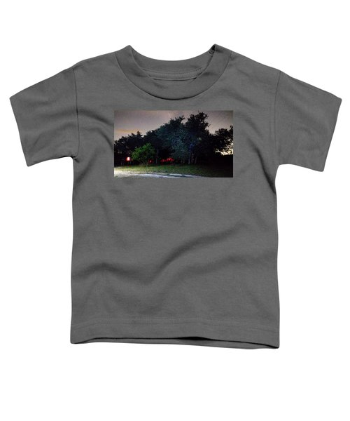 Gathering At Quest's End Toddler T-Shirt