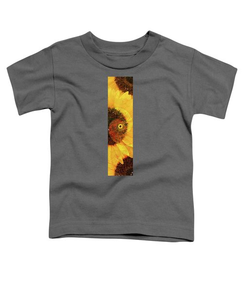Girasole Toddler T-Shirt