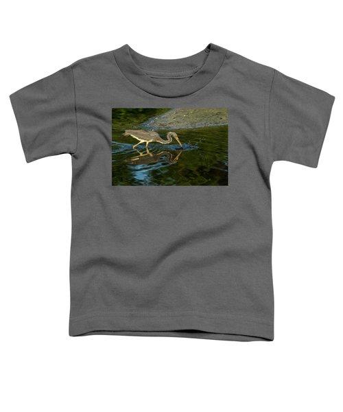 Gotcha Toddler T-Shirt