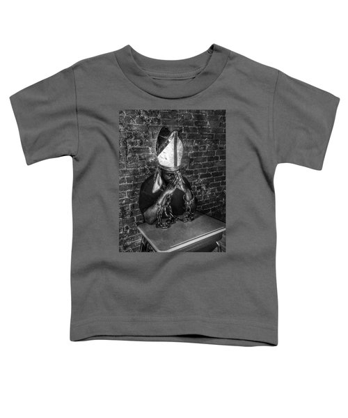 Inquisition Iv Toddler T-Shirt