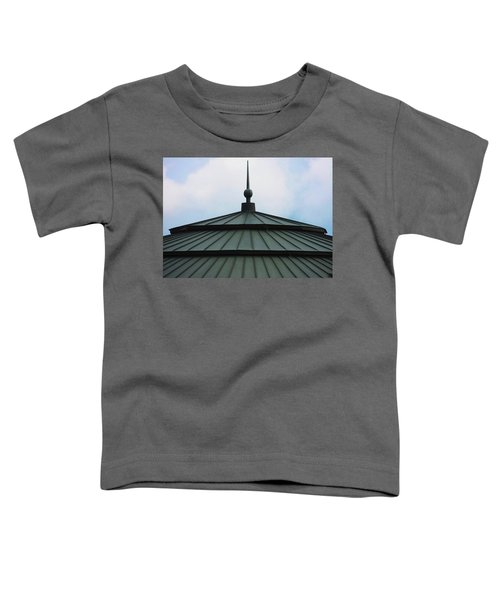 In.spired Toddler T-Shirt
