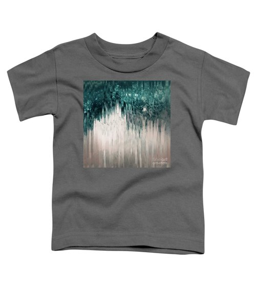 James 1 17. Father Of Lights  Toddler T-Shirt