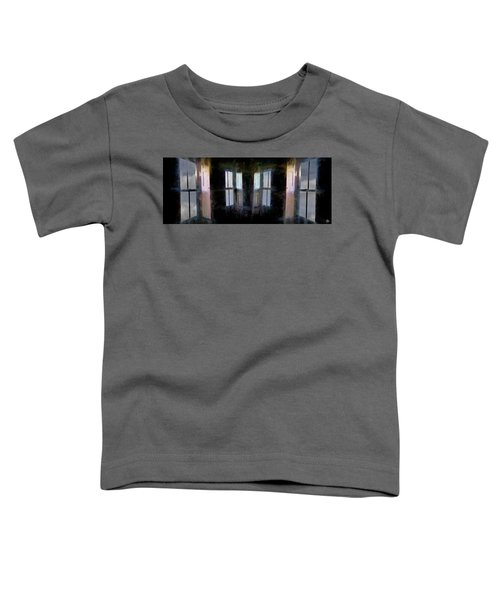 Journey To Oz Toddler T-Shirt