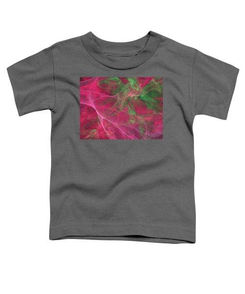 Laugh Out Loud Toddler T-Shirt
