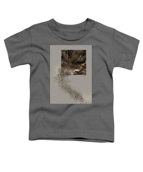 Led Light For Hades Toddler T-Shirt