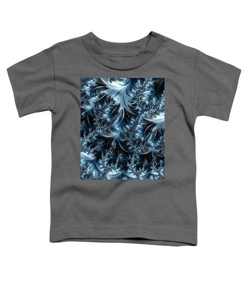 Longido Toddler T-Shirt