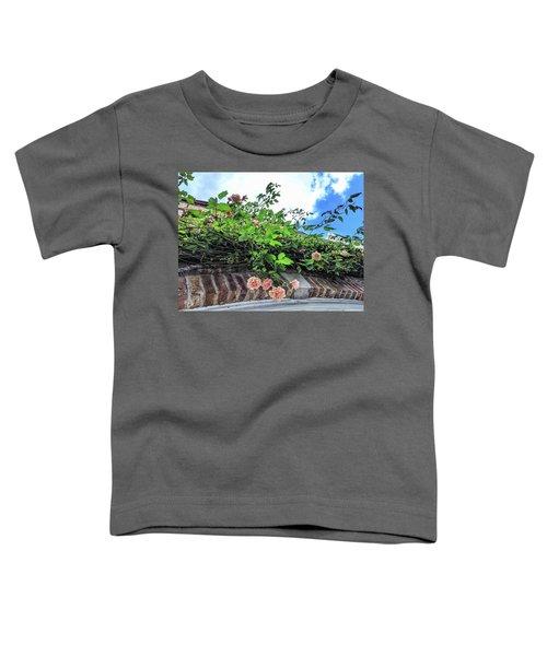 Look Up  Toddler T-Shirt
