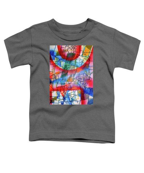 Lumi Toddler T-Shirt