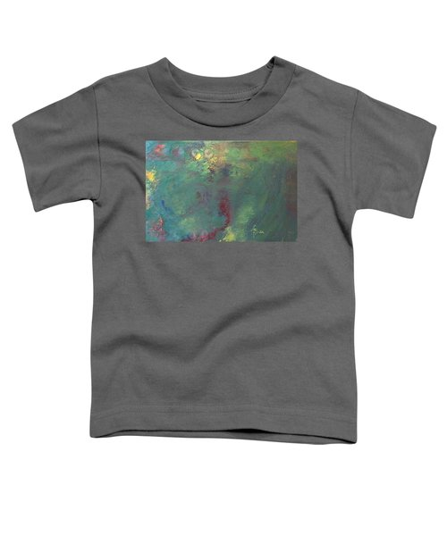 Mergers And Acquisitions Toddler T-Shirt