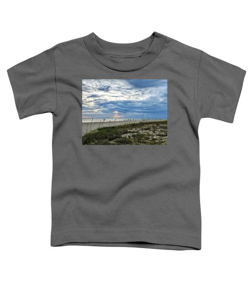 Moments Like This Toddler T-Shirt