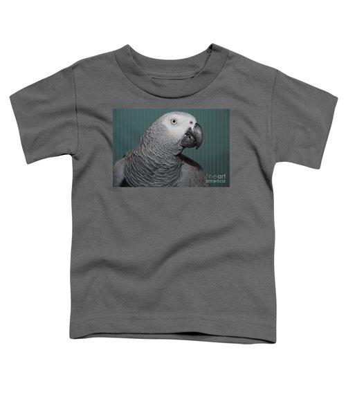 Mongo The Congo Toddler T-Shirt