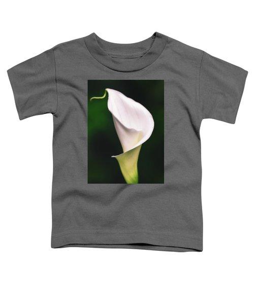 Natural Grace Toddler T-Shirt