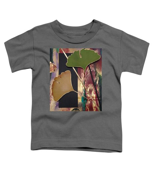 Natures Light Toddler T-Shirt