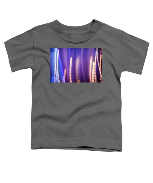 Continuance IIi Toddler T-Shirt
